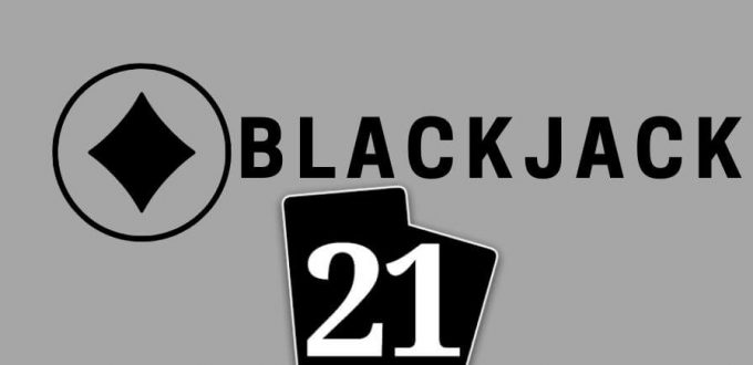 BLACKJACK sites